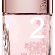 Christian Dior Addict 2 Summer Peonies купить духи