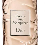 Christian Dior Cruise Collection Escale Aux Marquises купить духи