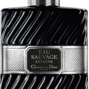 Christian Dior Eau Sauvage Extreme Intense men купить духи