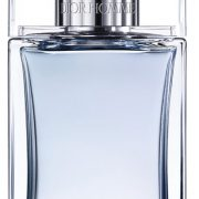 Christian Dior Homme Eau for Men купить духи