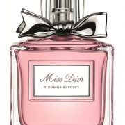 Christian Dior Miss Dior Cherie Blooming Bouqet купить духи