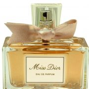 Christian Dior Miss Dior Couture Edition купить духи