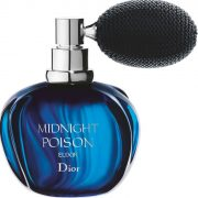 Christian Dior Poison Midnight Elixir купить духи