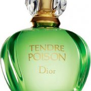 Christian Dior Poison Tendre купить духи