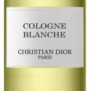 Christian Dior The Collection Couturier Parfumeur Blanche купить духи