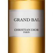 Christian Dior The Collection Couturier Parfumeur Grand Bal купить духи