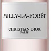 Christian Dior The Collection Couturier Parfumeur Milly-la-Foret купить духи