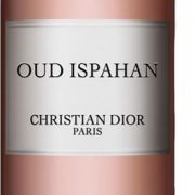 Christian Dior The Collection Couturier Parfumeur Oud Ispahan купить духи