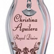 Christina Aguilera Royal Desire купить духи