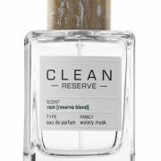 Clean Reserve Collection Rain купить духи