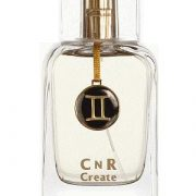 CnR Create Gemini for Men купить духи