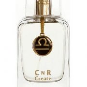 CnR Create Libra for Men купить духи