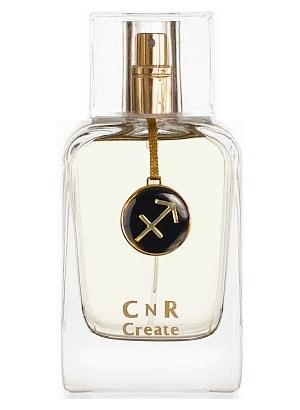 CnR Create Sagittarius for Men купить духи