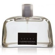 CoSTUME NATIONAL Scent купить духи