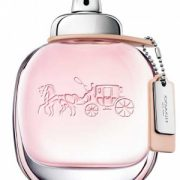 Coach the Fragrance Eau de Toilette купить духи