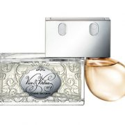 Cosme Decorte Vice & Virtue купить духи