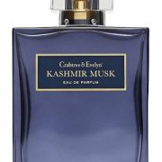 Crabtree & Evelyn Kashmir Musk купить духи