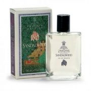 Crabtree & Evelyn Sandalwood купить духи