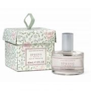 Crabtree & Evelyn Spring Rain for women купить духи
