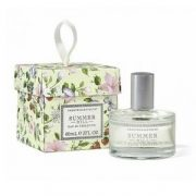 Crabtree & Evelyn Summer Hill for women купить духи