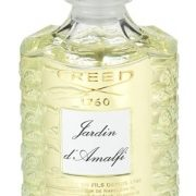 Creed Royal Exclusives Jardin d'Amalfi купить духи