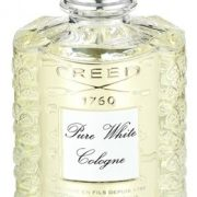 Creed Royal Exclusives Pure White Cologne купить духи