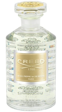 Creed Selection Verte купить духи