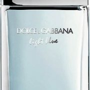 D&G Light Blue Dreaming in Portofino купить духи