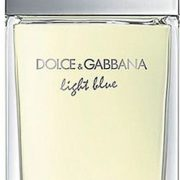 D&G Light Blue Escape to Panarea купить духи