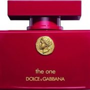 D&G The One Collector Editions 2014 for Women купить духи