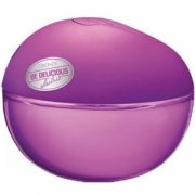DKNY Be Delicious Electric Vivid Orchid купить духи