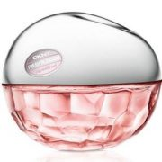 DKNY Be Delicious Fresh Blossom Crystallized купить духи