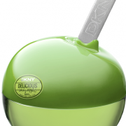 DKNY Delicious Candy Apples Sweet Caramel купить духи