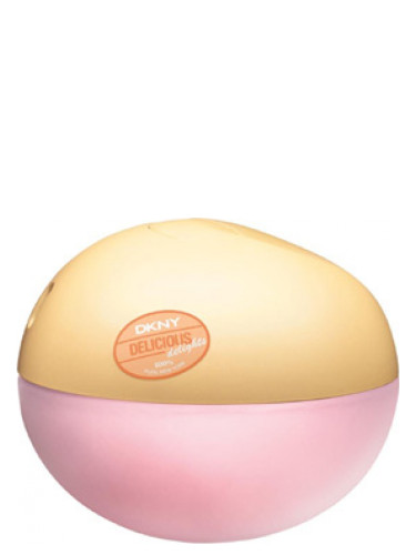 DKNY Delicious Delights Dreamsicle купить духи