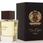 Daniel Josier Golden Vetiver купить духи