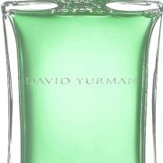 David Yurman Fresh Essence купить духи