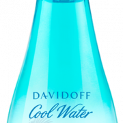 Davidoff Cool Water Exotic Summer Woman купить духи