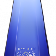 Davidoff Cool Water Night Dive Woman купить духи