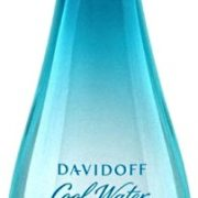 Davidoff Cool Water Pure Pacific for Her купить духи
