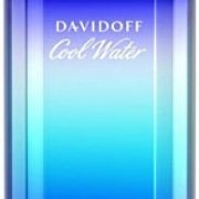 Davidoff Cool Water Pure Pacific for Him купить духи
