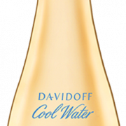 Davidoff Cool Water Sensual Essence купить духи