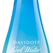 Davidoff Cool Water Woman Summer Seas купить духи