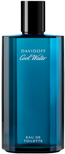 Davidoff Cool Water for men купить духи