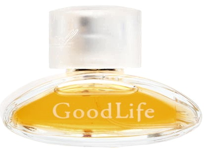 Davidoff Good Life for women купить духи