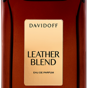 Davidoff Leather Blend купить духи