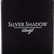 Davidoff Silver Shadow Pure Blend купить духи