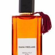 Diana Vreeland Absolutely Vital купить духи