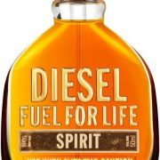 Diesel Fuel For Life Spirit купить духи