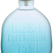 Diesel Fuel For Life Summer men купить духи