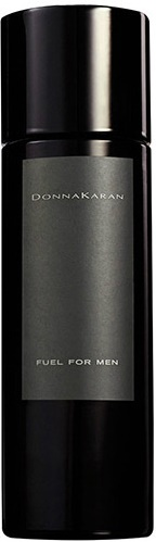 Donna Karan Fuel for men купить духи